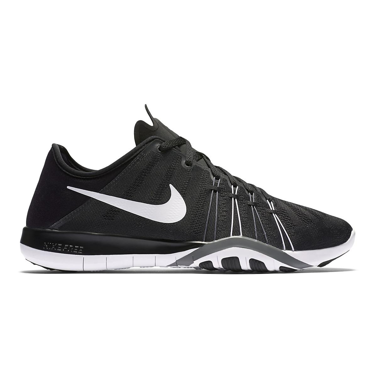 newest 06682 d38c5 Womens Nike Free TR 6 Cross Training Shoe at Road Runner Sports