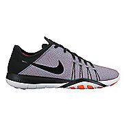 Womens Nike Free TR 6 Print Cross Training Shoe