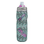 Camelbak Podium Big Chill 25 ounce Bottle Hydration