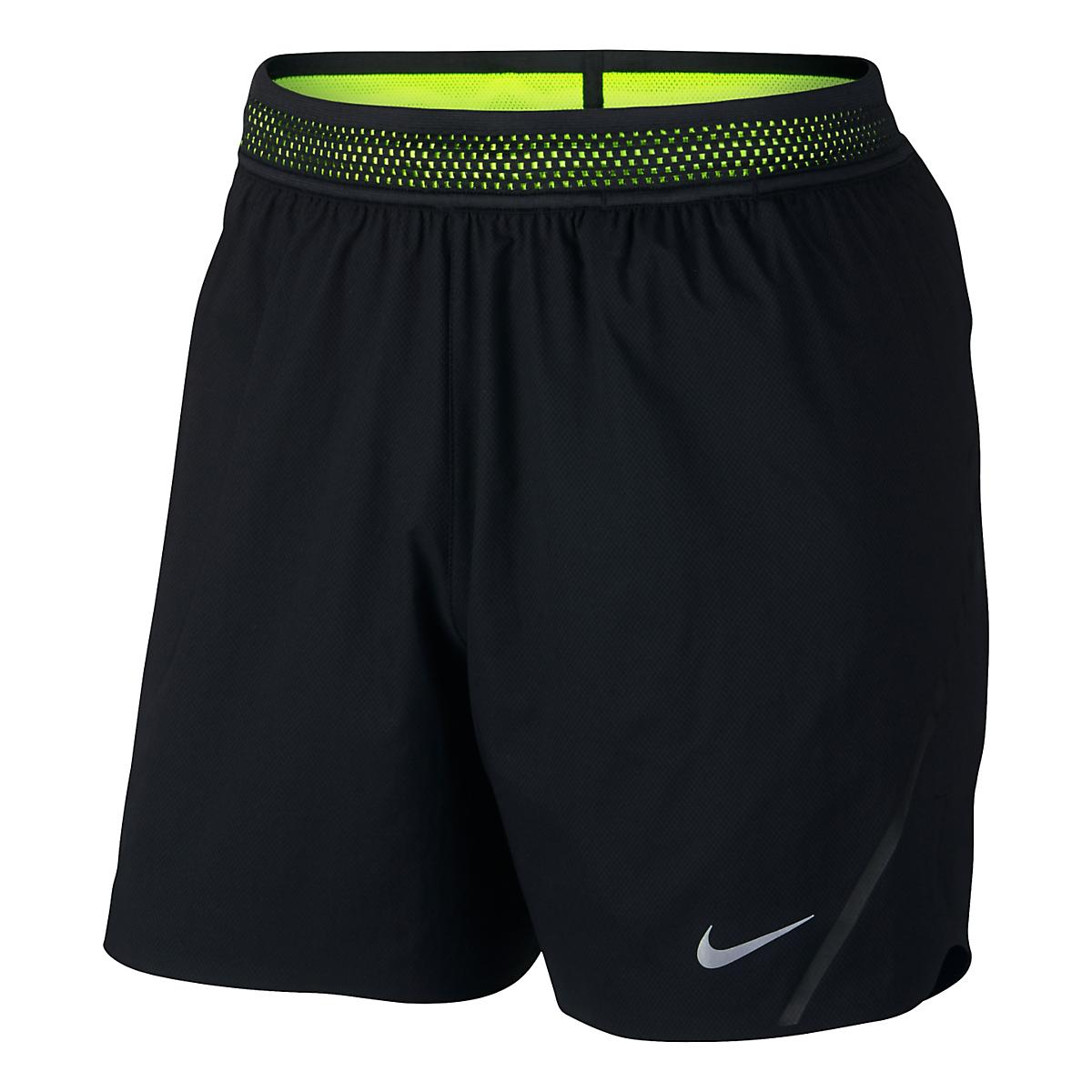 Men's Aeroswift Race Short