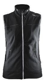 Womens Craft Leisure Vests