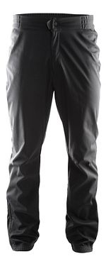 Mens Craft Voyage Pants