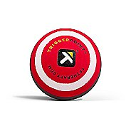 Trigger Point MBX Massage Ball Injury Recovery