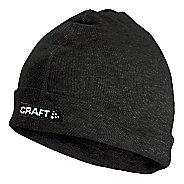 beaf8c83e28 inexpensive craft active thermal hat cba81 cf1ac sale amazon nike mens run  crew radar running beanie ...