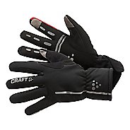 Craft Bike Siberian Glove Handwear