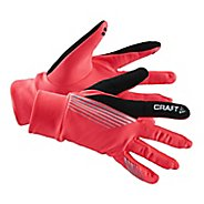 Craft Brilliant Thermal glove Handwear