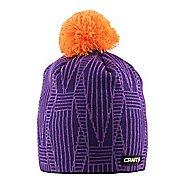 Craft Voyage Hat Headwear - Dynasty/Lilac L/XL