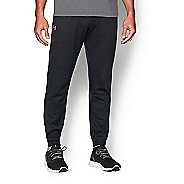 Mens Under Armour SportStyle Jogger Pants