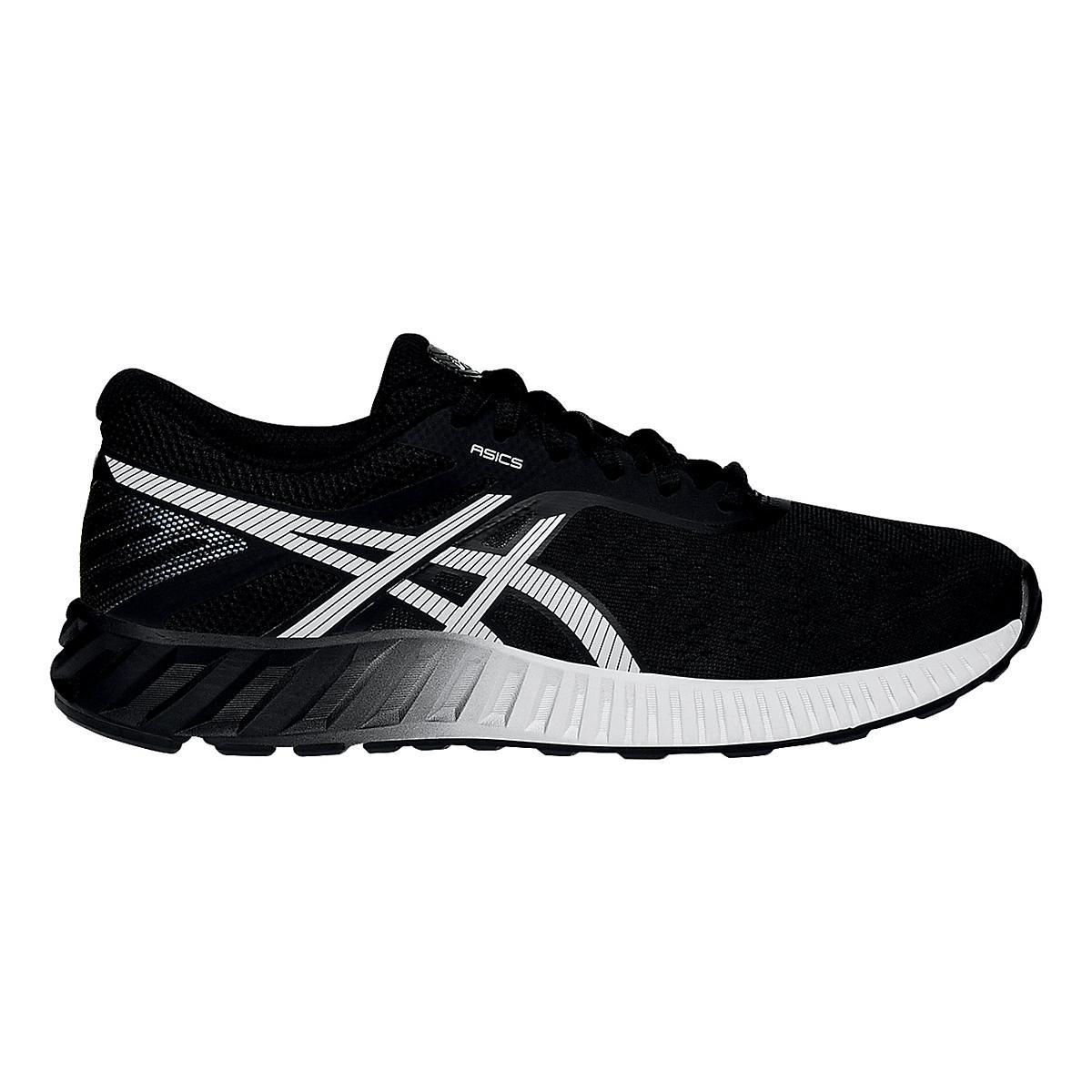 879f574a8764 Womens ASICS fuzeX Lyte Running Shoe at Road Runner Sports
