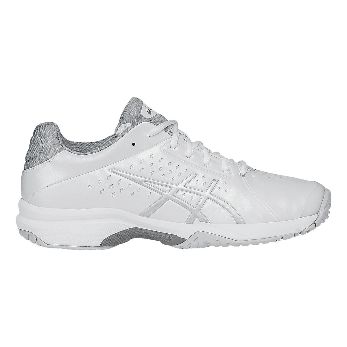 37731061de381 Womens ASICS GEL-Court Bella Court Shoe at Road Runner Sports