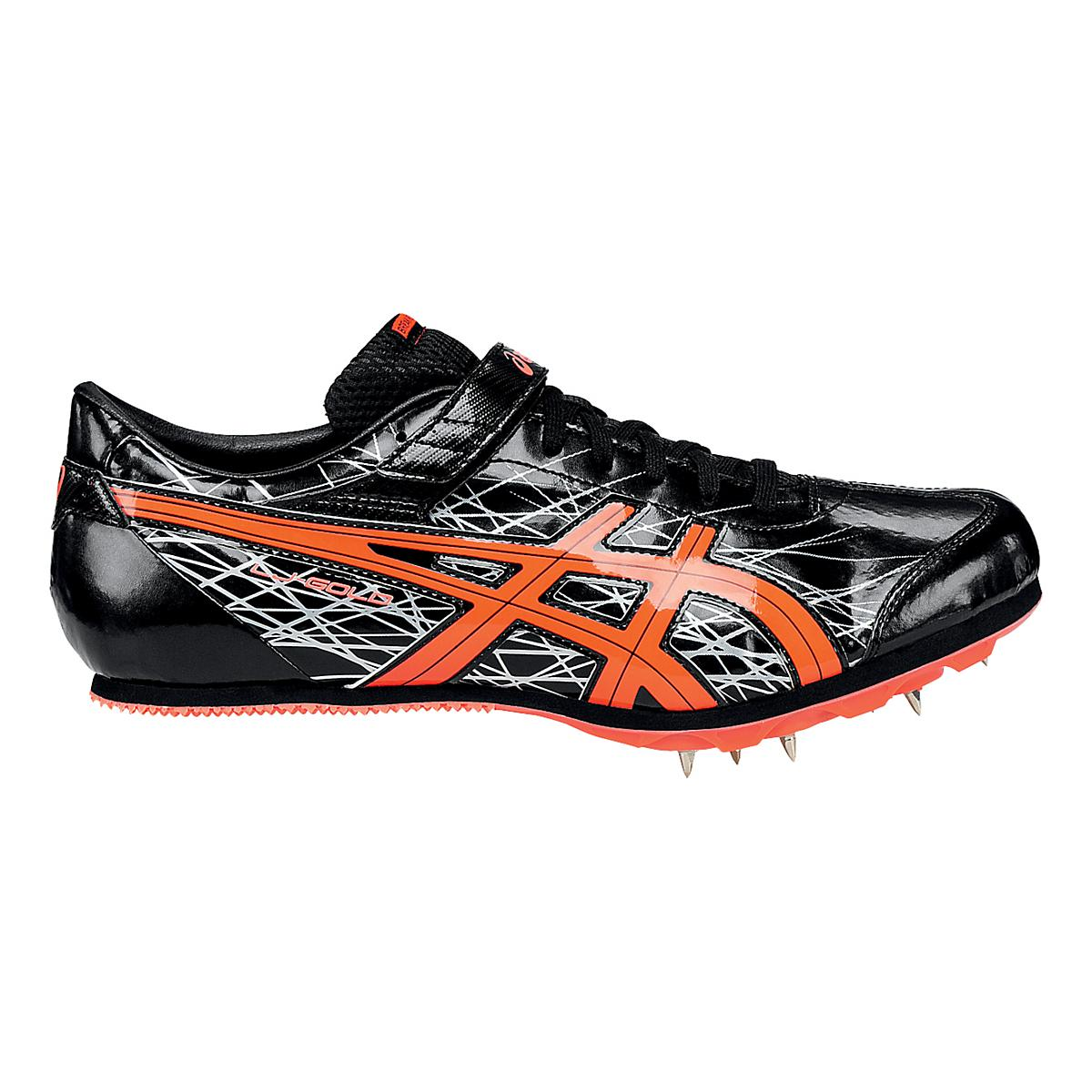 fd1c86f5b1a5 ASICS Long Jump Pro Track and Field Shoe at Road Runner Sports