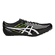 ASICS SonicSprint Track and Field Shoe