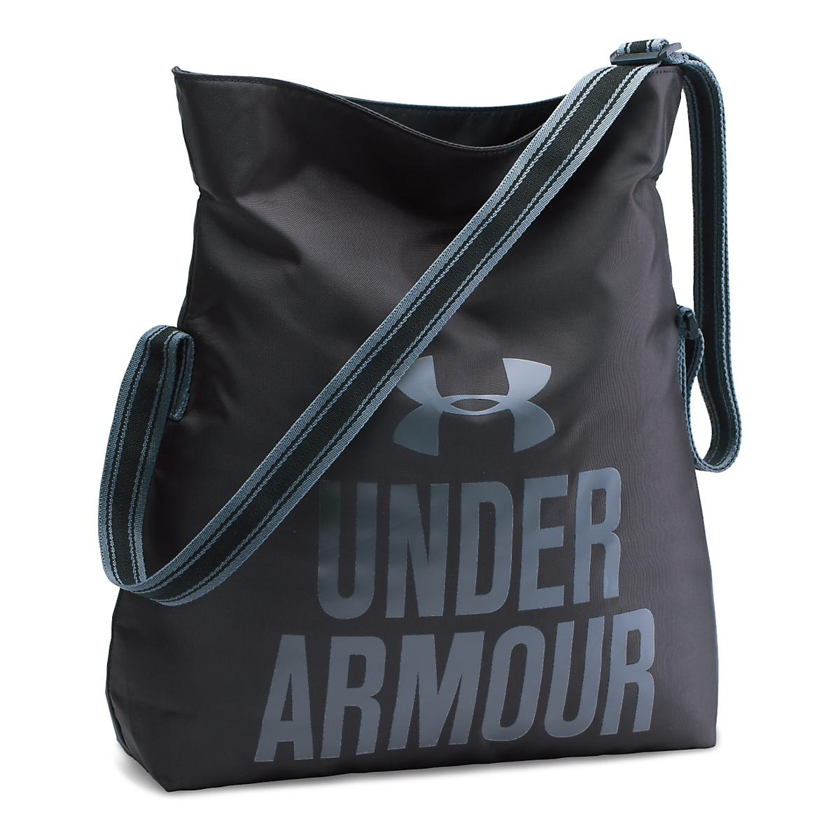 Womens Under Armour Crossbody Bags At