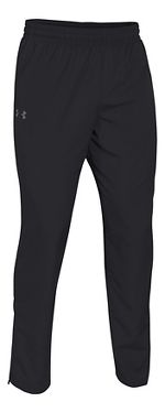 Mens Under Armour Vital Woven Pants