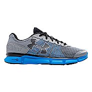 Mens Under Armour Micro G Speed Swift Running Shoe
