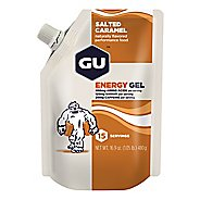 GU Energy Gel 15 servings Gels - null