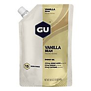GU Energy Gel 15 servings Gels