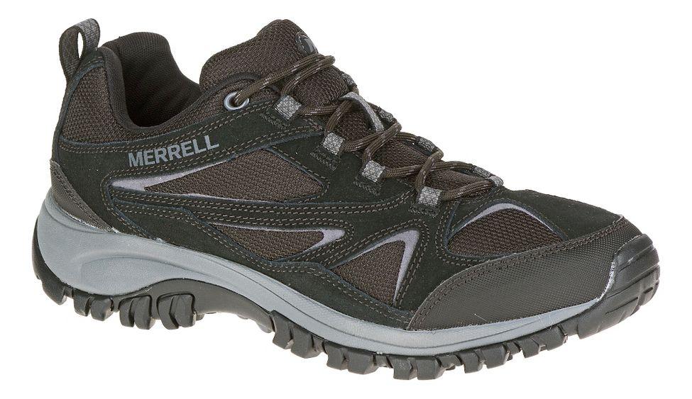 Bluff Bluff MerrellPhoenix MerrellPhoenix De R Chaussure Bluff Chaussure MerrellPhoenix Chaussure De R De A3j54RLcq