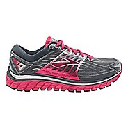 Womens Brooks Glycerin 14 Running Shoe