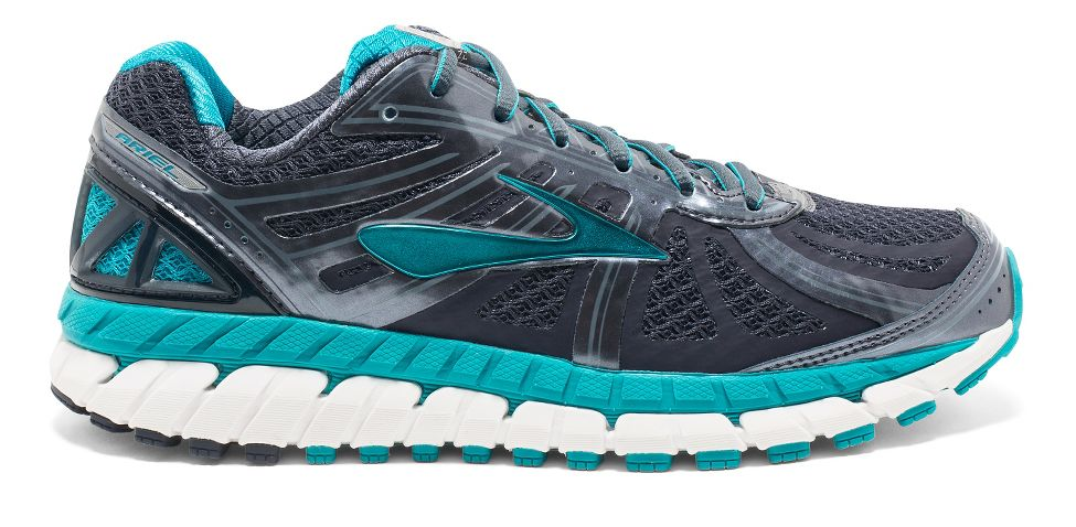 92ebc063db280 Brooks Ariel 16 Running Shoes for Women from Road Runner Sports