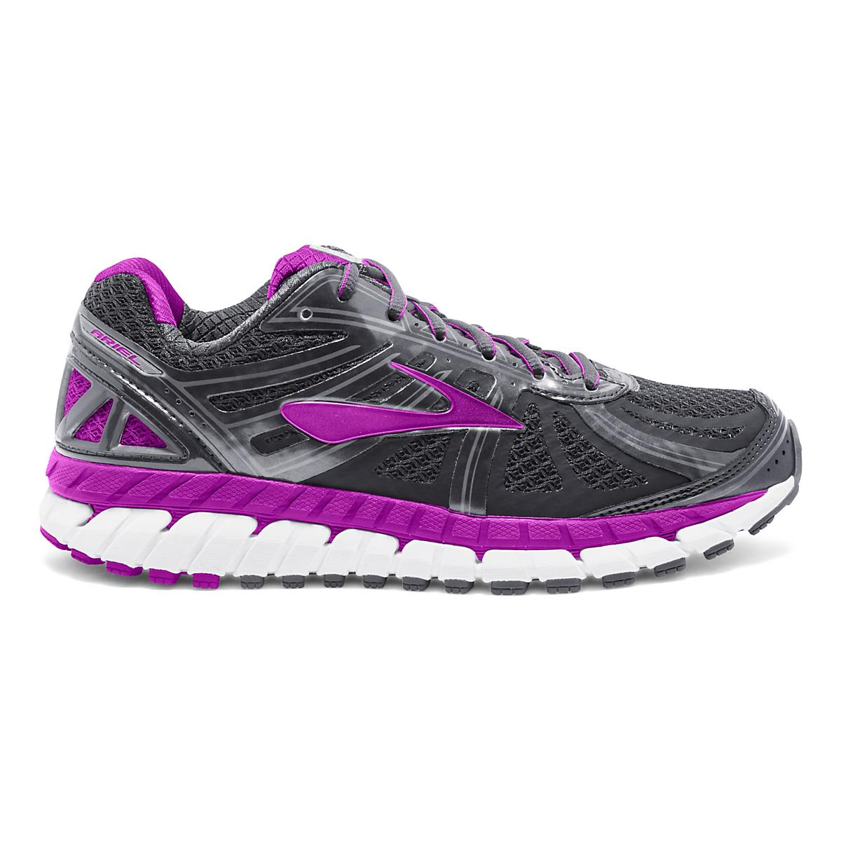 8deea307afd Brooks Ariel 16 Running Shoes for Women from Road Runner Sports