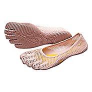 Womens Vibram FiveFingers Vi-B Casual Shoe - Pale Mauve 38