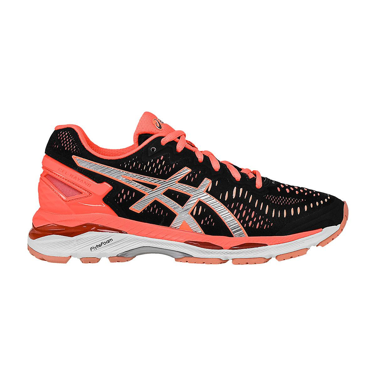 new york 8ffda 8e418 Women's GEL-Kayano 23
