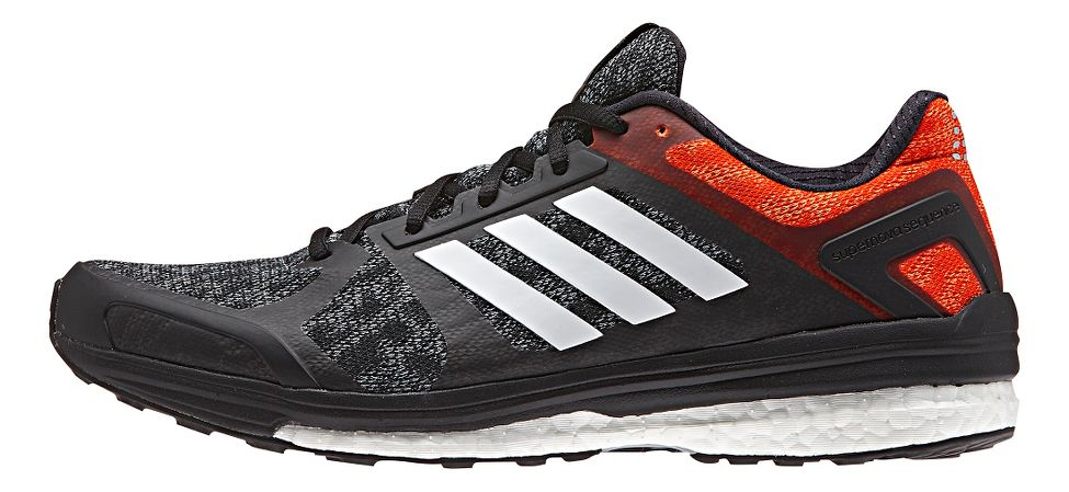 Mens adidas Supernova Sequence 9 Running Shoe at Road Runner Sports 4247b77f7