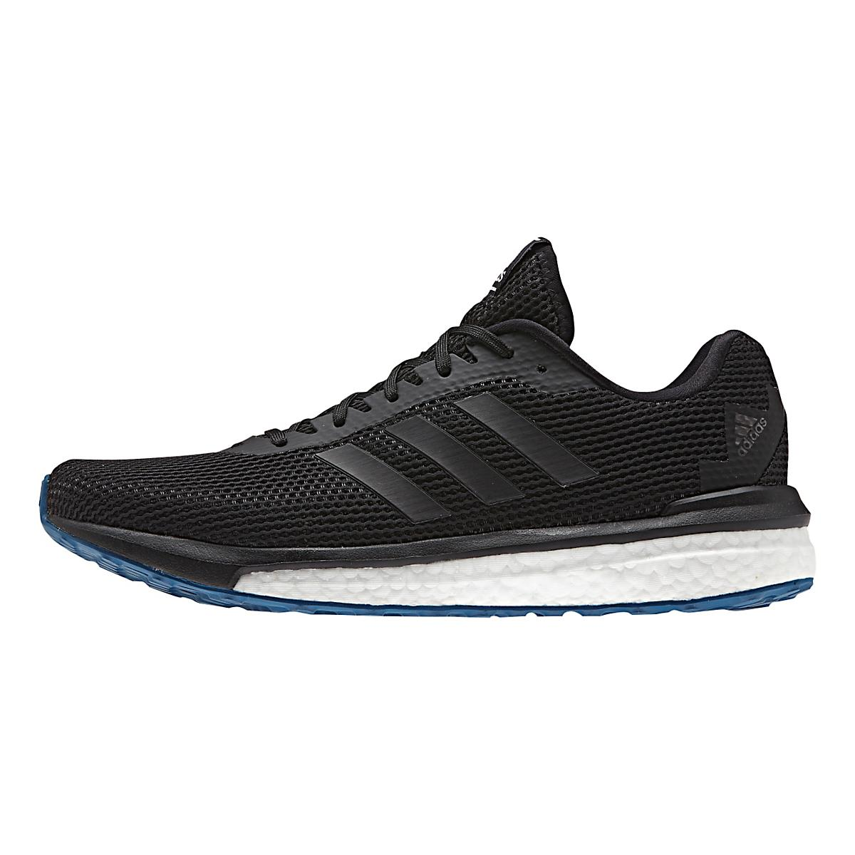 adidas Running Vengeful Websites Online Real 2xokjeHl