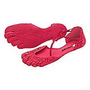 Womens Vibram FiveFingers Vi-S Casual Shoe - Black 10