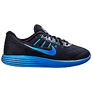 Mens Nike LunarGlide 8 Running Shoe