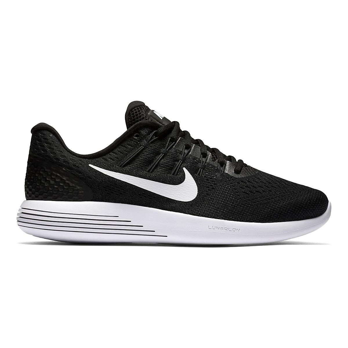 more photos 53194 6d195 Mens Nike LunarGlide 8 Running Shoe at Road Runner Sports