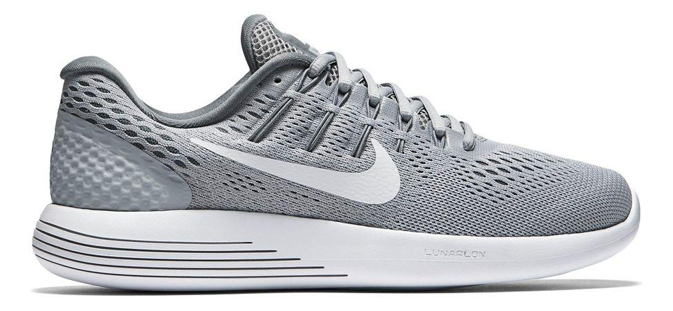 1ff6e566053c5 Womens Nike LunarGlide 8 Running Shoe at Road Runner Sports