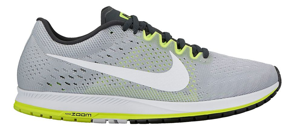 ff58dfb2e19b Nike Zoom Streak 6 Unisex Racing Shoe from Road Runner Sports