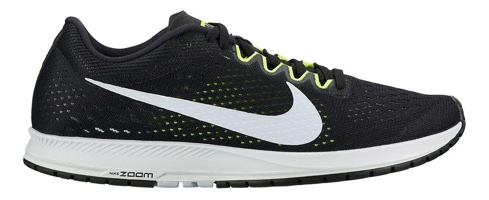 sale retailer 84ad7 38fe4 Nike Zoom Streak 6 Unisex Racing Shoe from Road Runner Sports