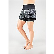 Womens Skirt Sports Cascade Skorts Fitness Skirts