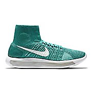 Womens Nike LunarEpic Flyknit Running Shoe