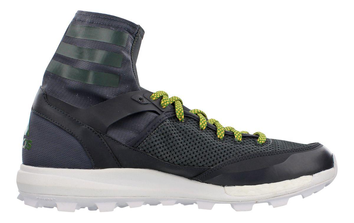 Uomo adidas adizero xt 5 impulso tracce scarpa da corsa a road runner sport