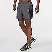 Mens Road Runner Sports Invincible Printed 5