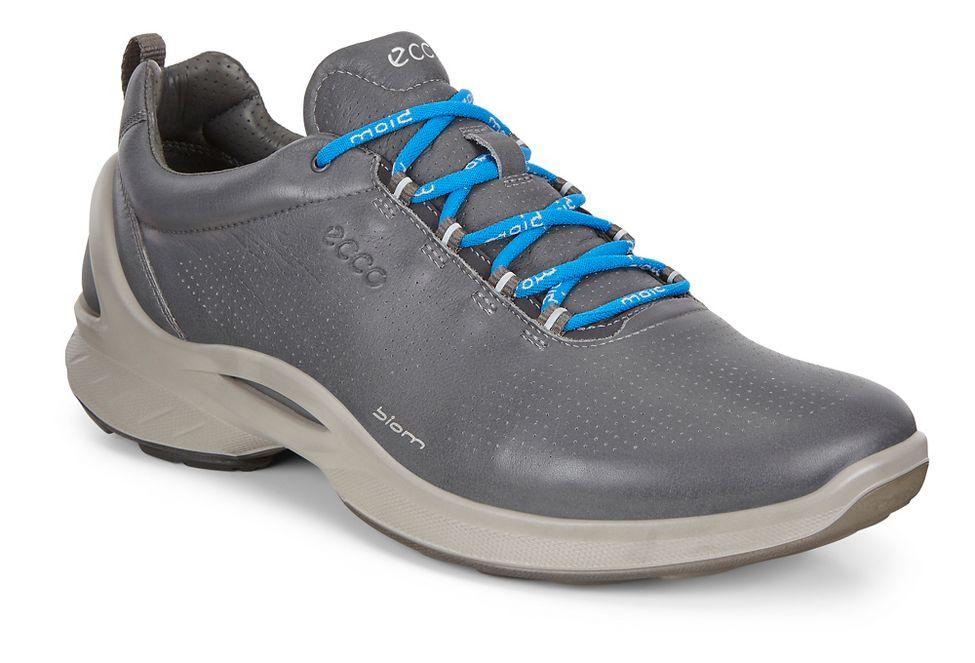 5a16e3cde2 Mens Ecco BIOM Fjuel Train Walking Shoe at Road Runner Sports