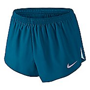 "Mens Nike Dry Challenger 2"" Lined Shorts"
