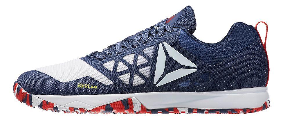 reebok crossfit shoes mens