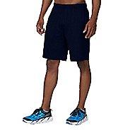 Mens Road Runner Sports Power Boost 9