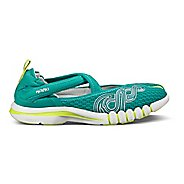 Womens Ahnu Yoga Split Cross Training Shoe