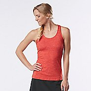 Womens R-Gear Revive Racerback Sleeveless & Tank Technical Tops - Super Pink Punch L