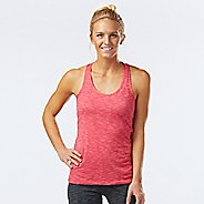 Womens R-Gear Revive Racerback Sleeveless & Tank Technical Tops