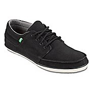Mens Sanuk TKO Casual Shoe