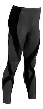 Mens CW-X Endurance Pro Tights & Leggings