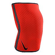 Nike Intensity Knee Sleeve Injury Recovery