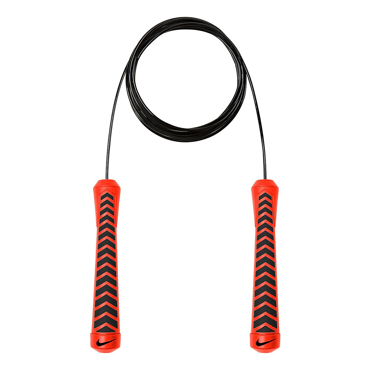 Cañón Operación posible pájaro  Nike Intensity Speed Rope Fitness Equipment at Road Runner Sports